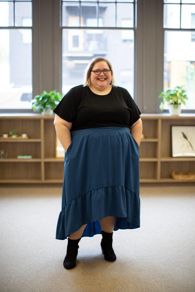 otyłość jak z nią walczyć