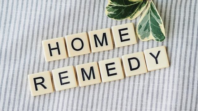 oparzenia domowe sposoby